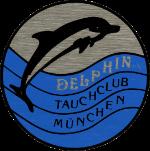 TauchclubDelphin-Logo